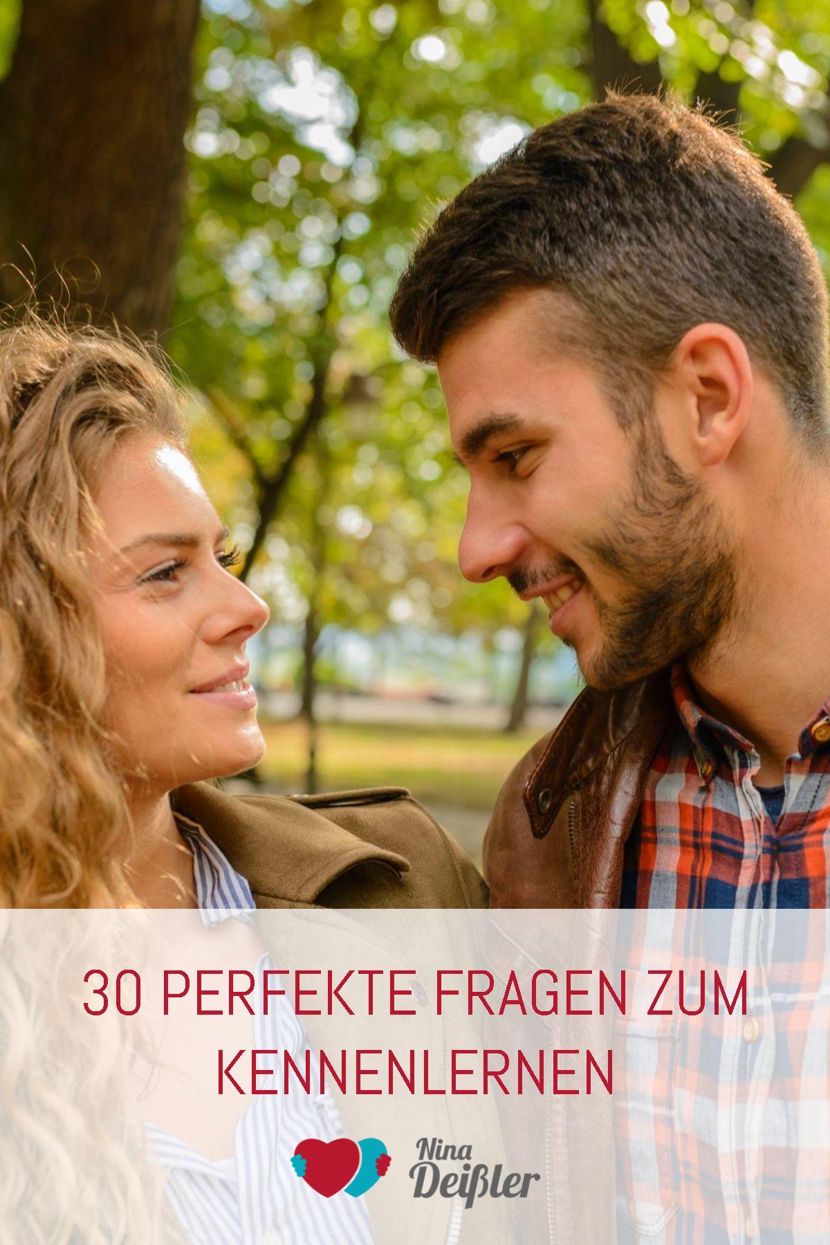 NC dating websites