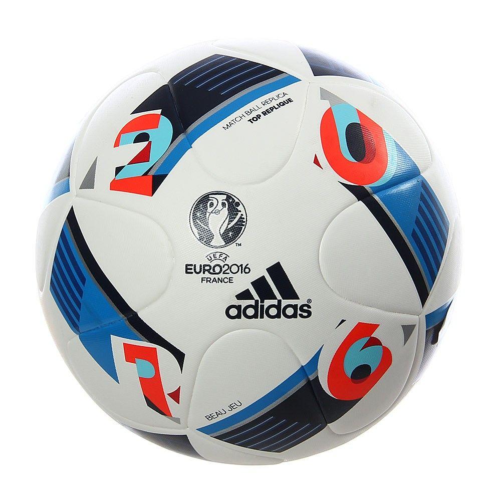 Pelota de Fútbol del Real Madrid Champions League Finale Capitano Ball |  Balones de futbol mundiales | Pinterest | Real madrid, Madrid and Soccer  ball