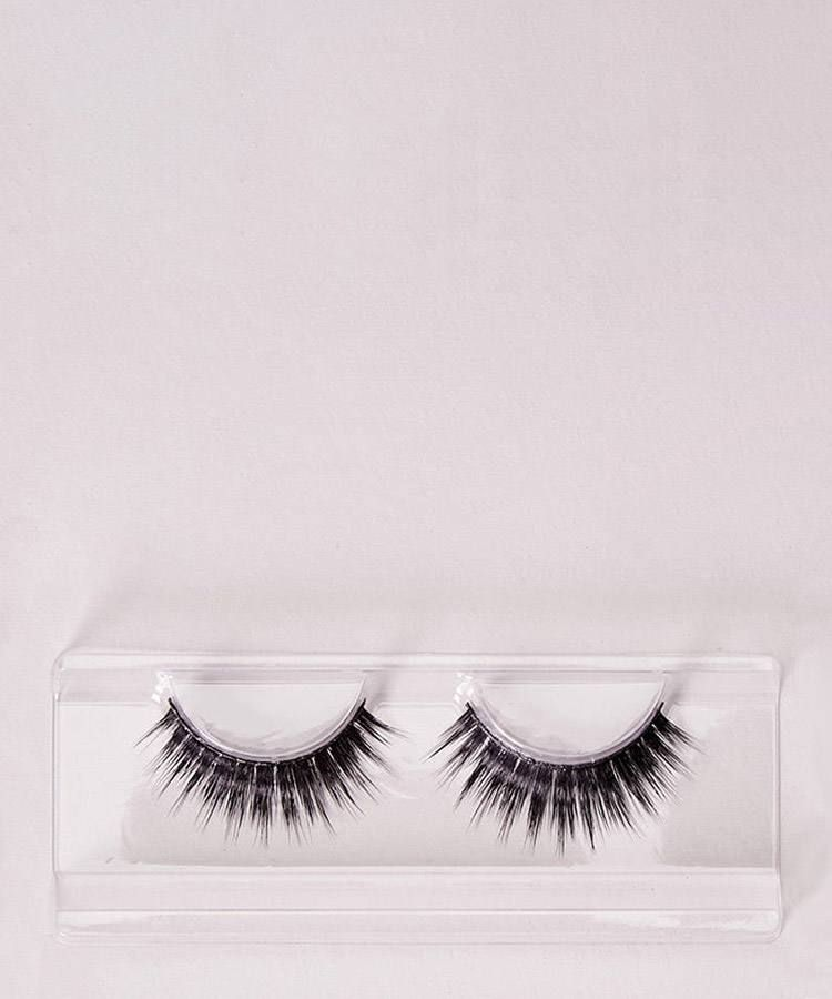 41f6dc93e0a Dauntless Lashes – Saucy | lashes | Lashes, Beauty makeup, Beauty