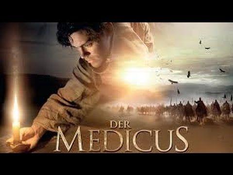 Der Medicus Ganzer film auf deutsch Abenteuer