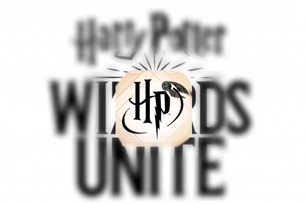 Harry Potter Wizards Unite Mod Apk Download Latest Version In 2020 Harry Potter Wizard Harry Potter Games Hogwarts Mystery