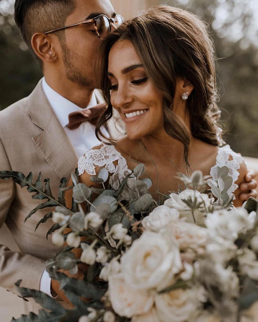 Фото свадьба в венеции потолка