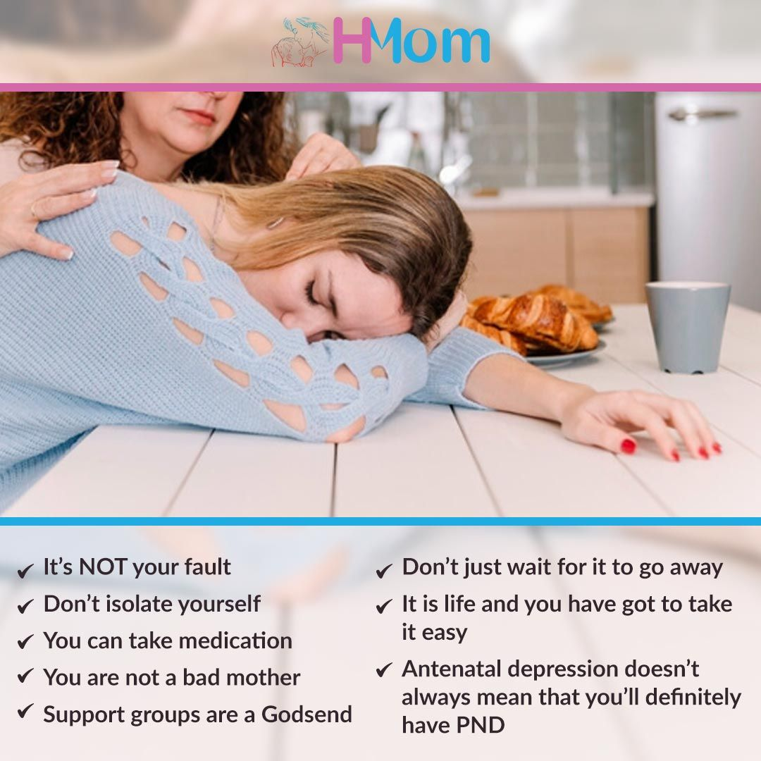 Pin On Pregnancy Problems