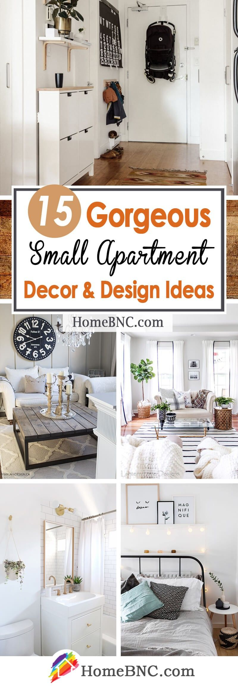 Smart Small Living Room Decorating Tips Color Schemes Ideas Smart Small Living Room Decorating Tips Color Schemes Ideas