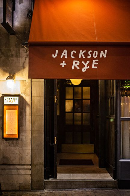 JacksonRye-449.jpg (433×650)