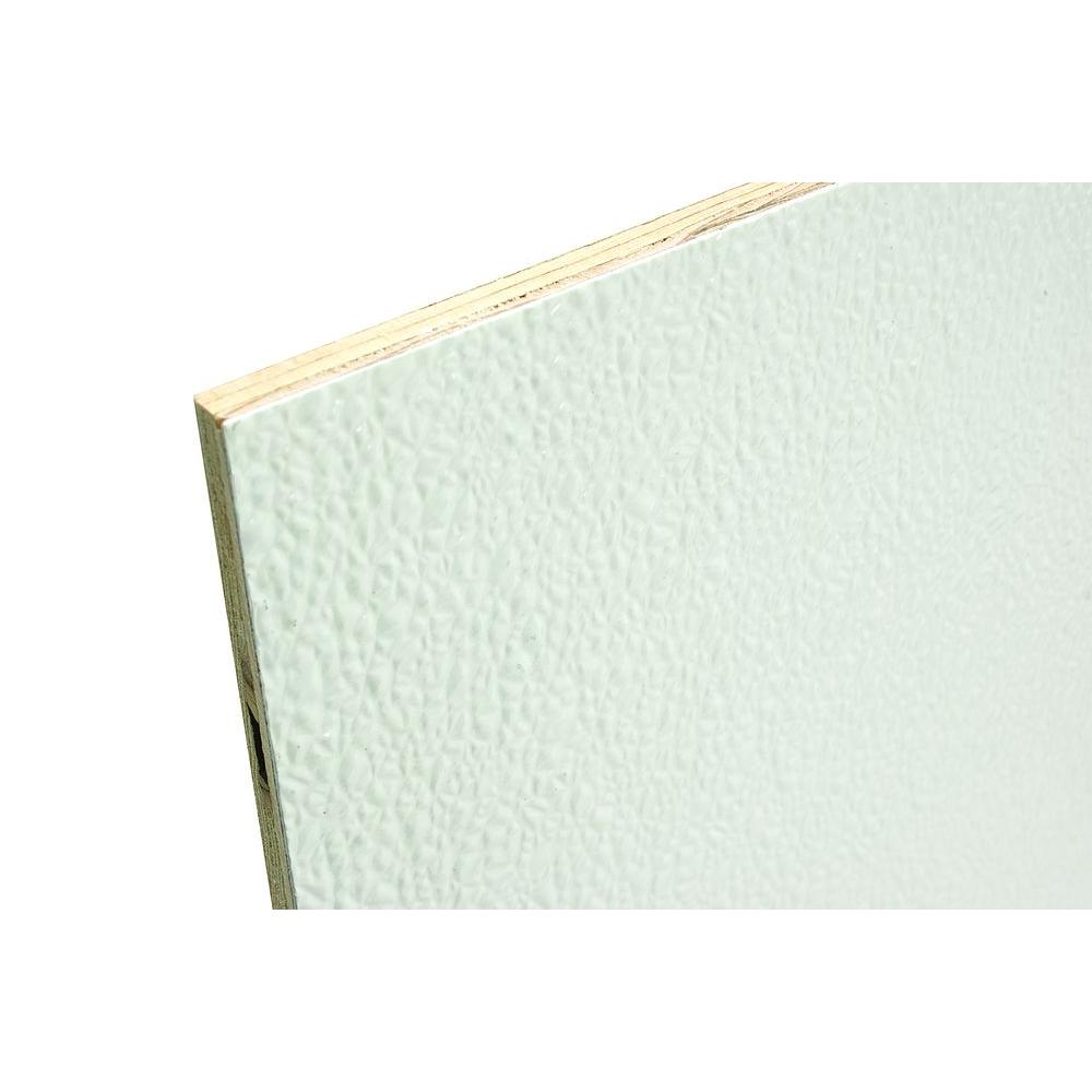 Nufiber 0 375 In X 48 In X 96 In Frp Wall Panel F3w375 The Home Depot Decorative Wall Panels Wall Paneling Pvc Wall Panels