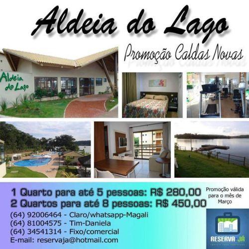 Photo - http://anunciosembrasilia.com.br/classificados-em-brasilia/2015/03/19/photo-272/ VC NO TOPO BRASÍLIA