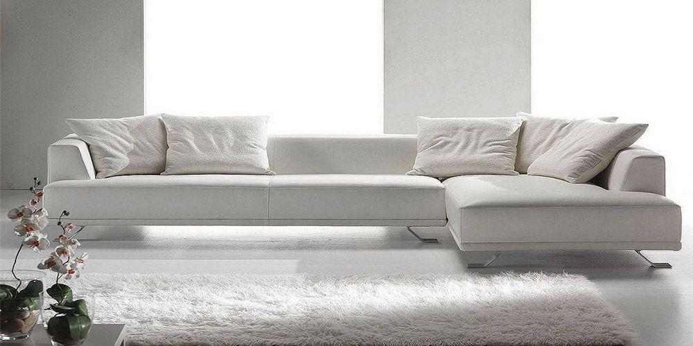 Italian Leather Sofa Honda By Calia Maddalena Italian Leather Sofa Italian Sofa Designs Sofa Design