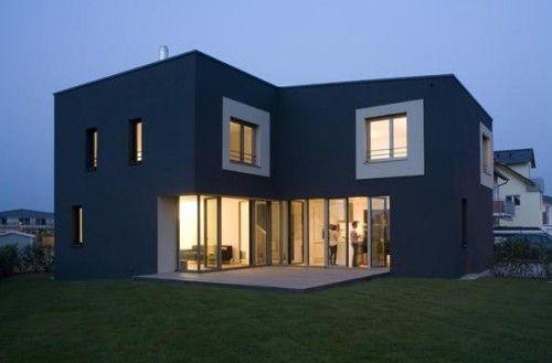 Home building design first floor http modtopiastudio some advantages of modern ideas also rh pinterest