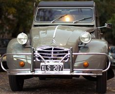 Not Found Antique Cars For Sale Vintage Cars Tiny Cars