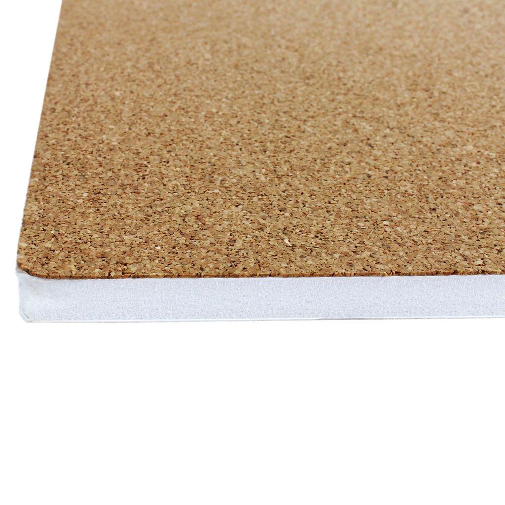 31++ Thick craft foam blocks information