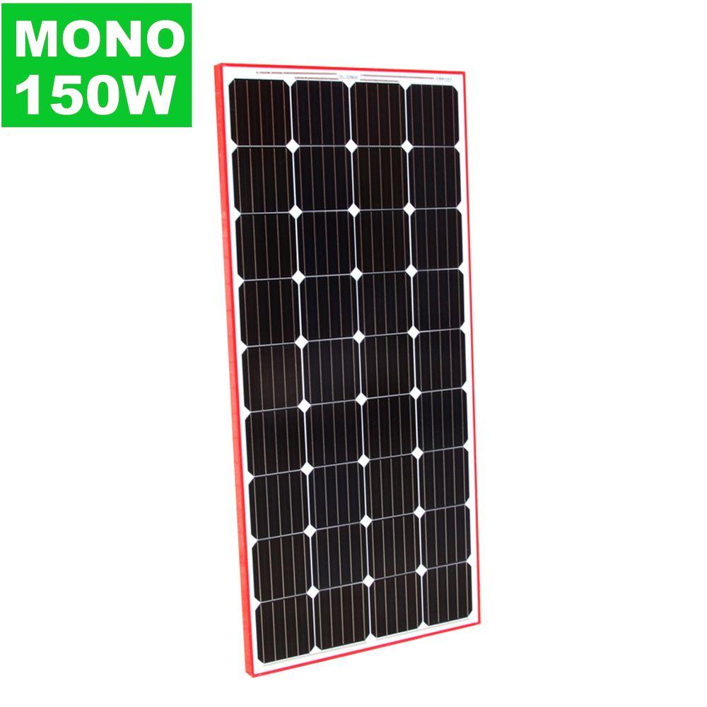 Chinese Top Brand Sako Monocrystalline Solar Panel 150w View Solar Panel Sako Product Details From Shenzhen Sako Solar Co Ltd On Alibaba Com