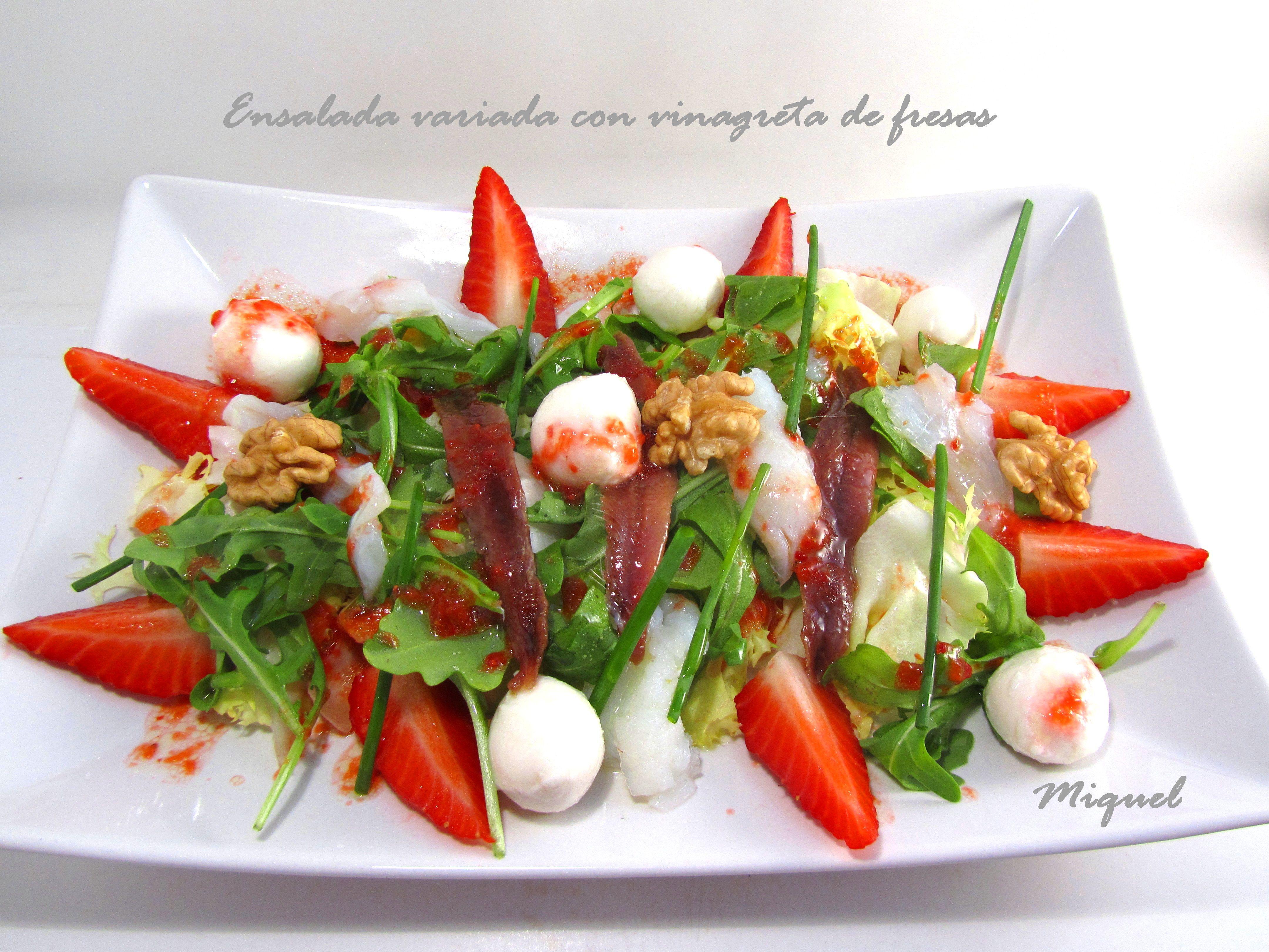 http://lesreceptesdelmiquel.blogspot.com.es/2015/06/ensalada-variada-con-vinagreta-de.html