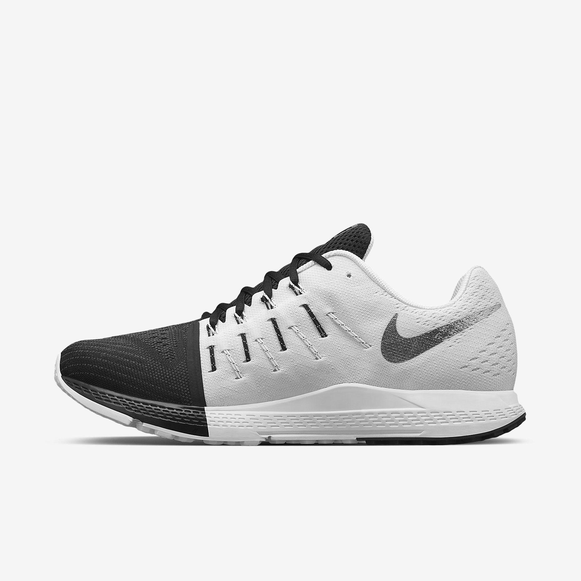 80ea7845f1181b NikeLab Air Zoom Elite 8 Premium Men s Running Shoe. Nike Store UK ...