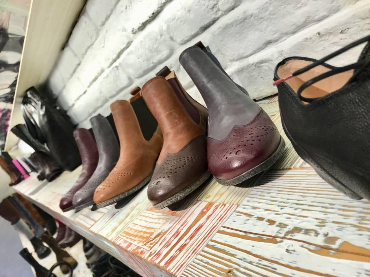 Pin von Ute Pfaff auf Mode: Schuhe in 2019   Fila schuhe