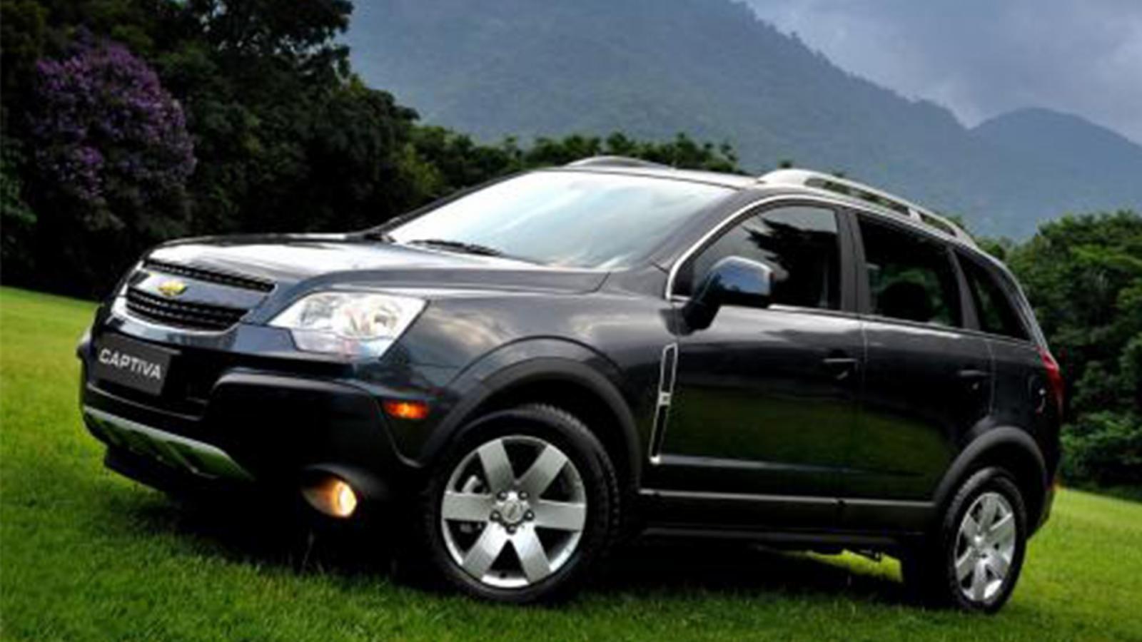 Chevrolet Sport 2014 800 1024 1280 1600 Origin 2014 Chevrolet
