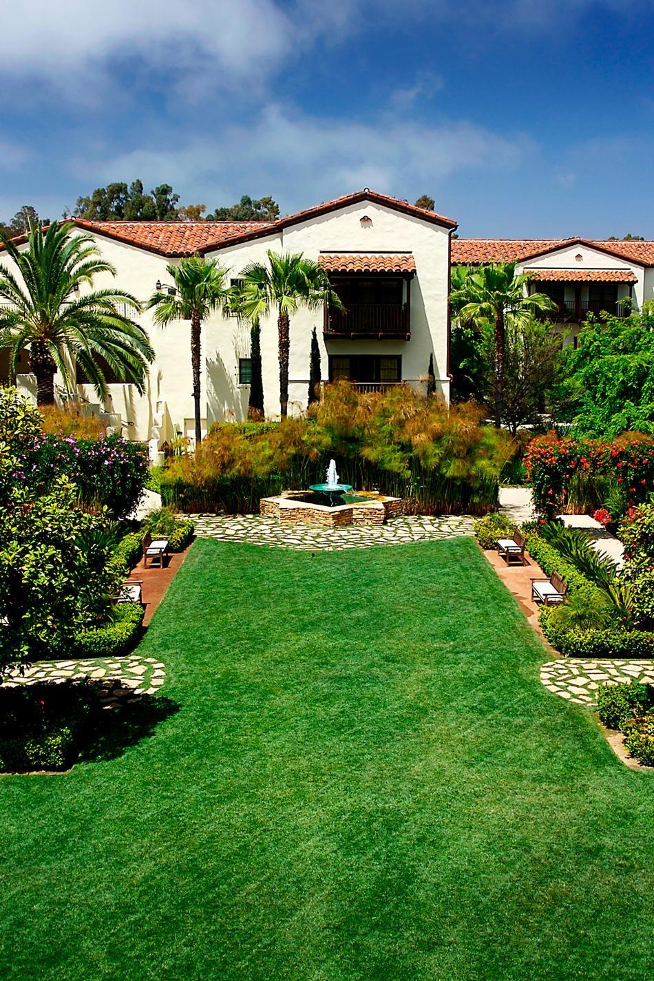 25 Best Weekend Getaways From San Diego, California (With