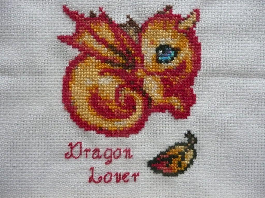 Golden Baby Dragon Done Close-Up by Sneeuwmaan on DeviantArt