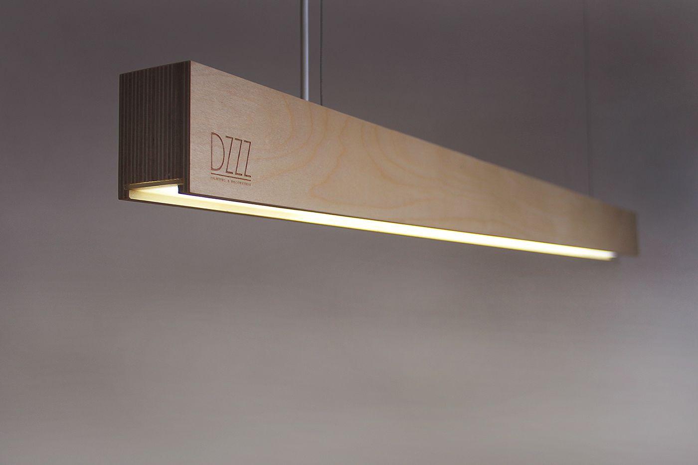 Dzzz Lighting And Decoration Model No On Behance Pecatu
