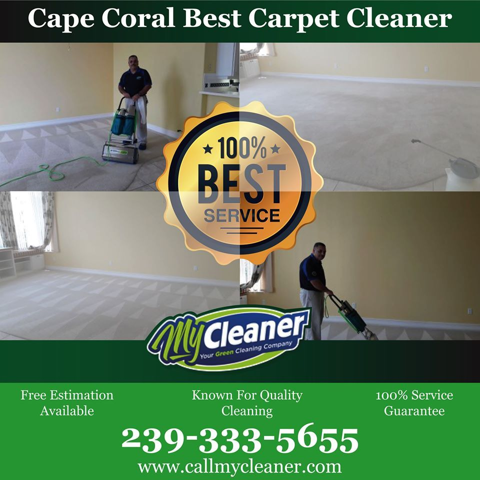 We Help You with All of Your Residential, Commercial and Industrial Cleaning Needs. Dedicated & Trained Service Technicians Available.  Schedule An Appointment.  Call Us: 239 333 5655  Locations We Serve: Cape Coral FL Fort Myers FL Naples FL  #carpetcleaning #upholsterycleaning #tilegroutcleaning #arearugcleaning #petodorremoval #bestcarpetcleaning #greencleaning #commercialcleaning #naturalstonecleaning