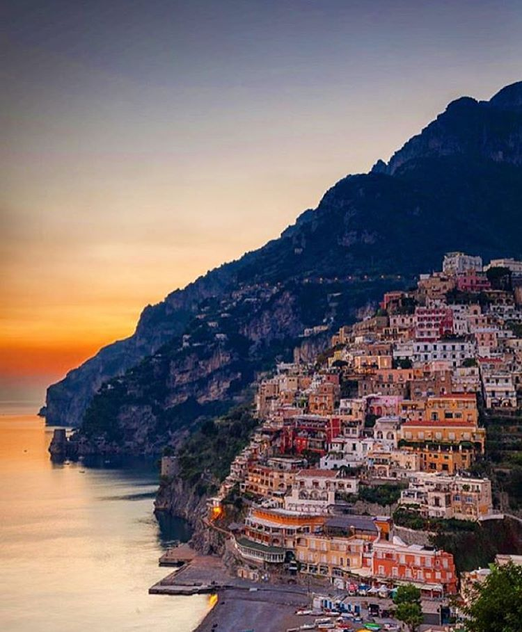 #amalficoast • Instagram photos and videos