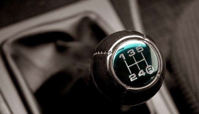 About Eagle Transmission Manual Transmission Transmission Repair Shop Car Memes