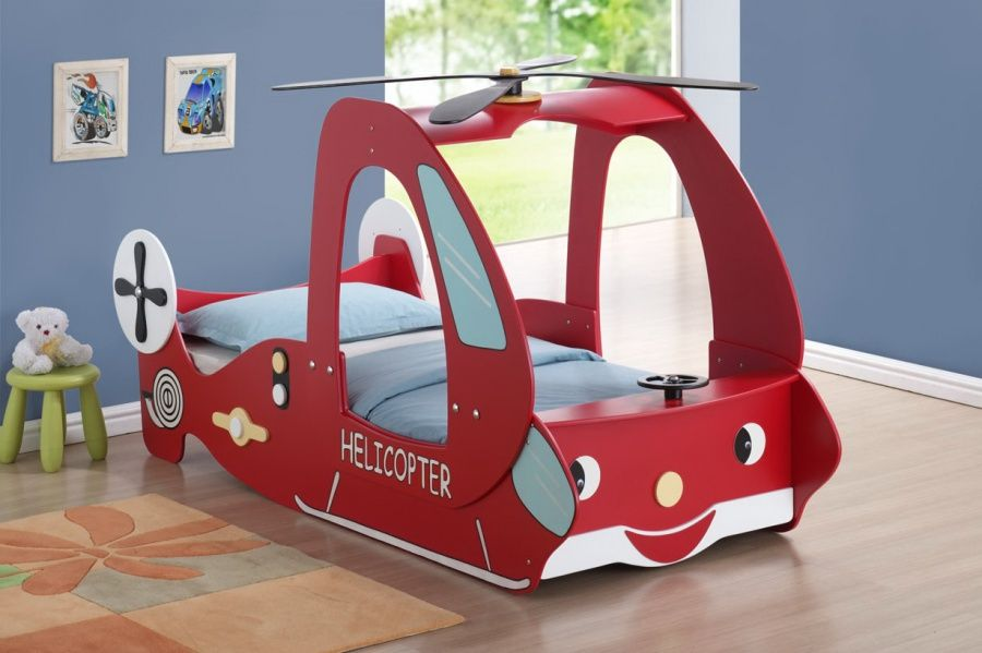 Best Kids Bed Car Bed Novelty Bed Childrens Bed Mattress 640 x 480