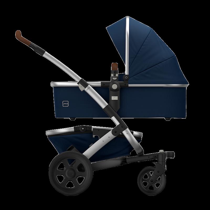 Joolz Geo² Model Stroller, Baby strollers, Urban stroller
