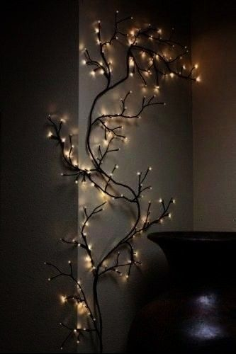 Vine 8 Foot 144 Bulb Bend Limb Wall Branch Decor Twig for sale online  eBaybendLighted Willow Tree Night Vine 8 Foot 144 Bulb Bend Limb Wall Branch Decor Twig for sale on...