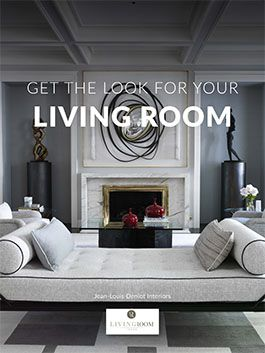 From Small To Luxurious Get Inspired By The Most Beautiful Living Room Designs Out There