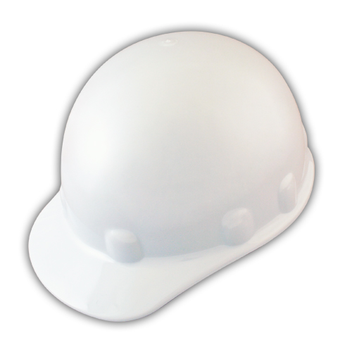 Fibre Metal E2sw01a000 Supereight Hard Hats White With Swingstrap Su In 2020 Metal Hard Hats Hard Hat