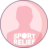 I'm doing my bit for Sport Relief to help change lives in the UK and the world's poorest communities. Please sponsor me! Go to https://my.sportrelief.com/sponsor/sarahakintunde. #SR16