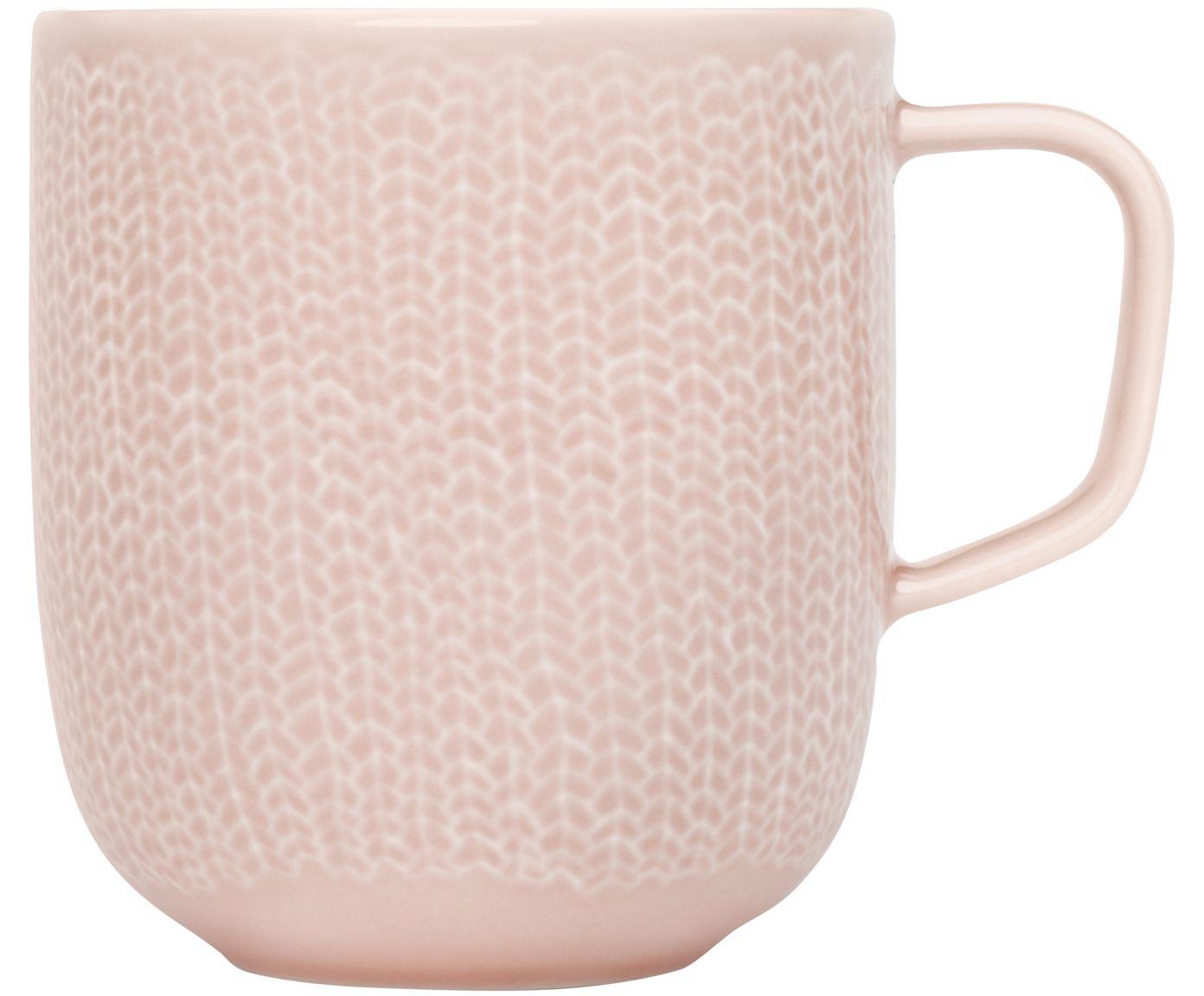 Cheers Stossen Sie An Mit Der Altrosa Tasse Sarjaton Aus Porzellan Bestellen Sie Ausgefallene Glaser Von Iittala Jetzt Auf West Becher Schone Tassen Tassen