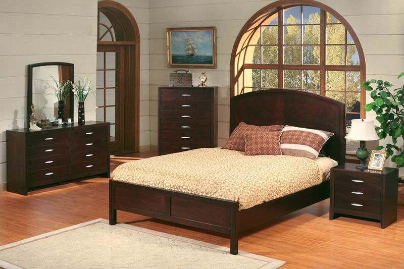 ICYMI: Bedroom Furniture Stores In Houston Texas