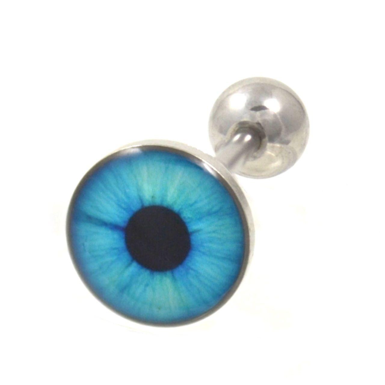 "BodyDazz.com - The Blue Eyeball Tongue Ring Barbell 14g 5/8"", $1.99 (http://www.bodydazz.com/the-blue-eyeball-tongue-ring-barbell-14g-5-8/)"
