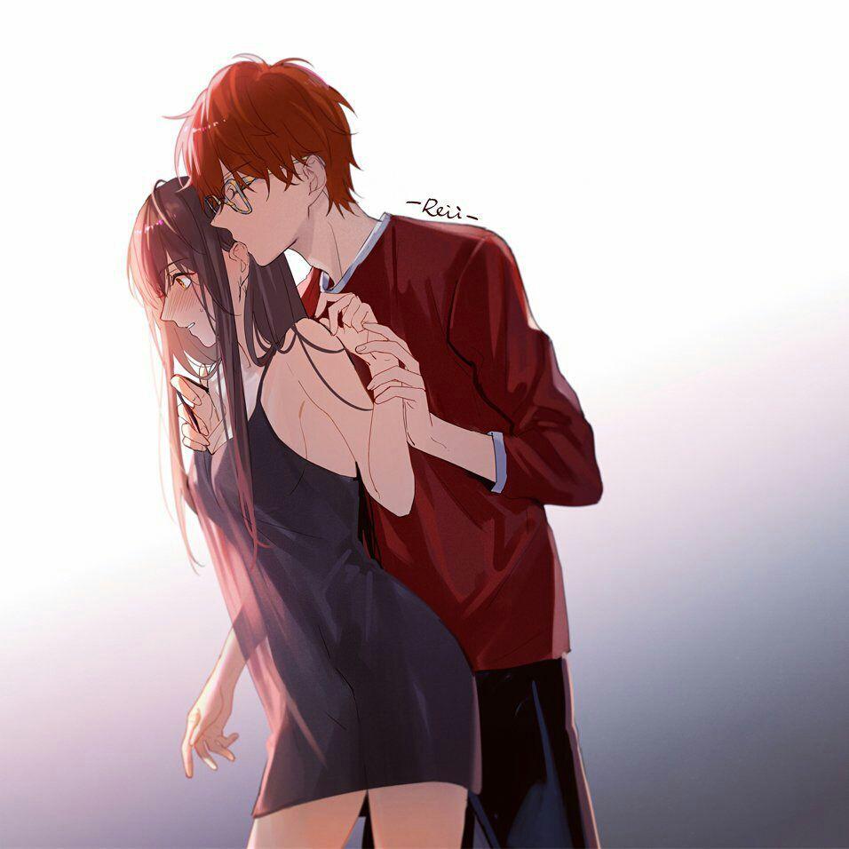 Imagenes Memes Gifs Etc Cosas Randoms Parejas De Anime Manga Parejas Anime Bonitas Parejas De Anime