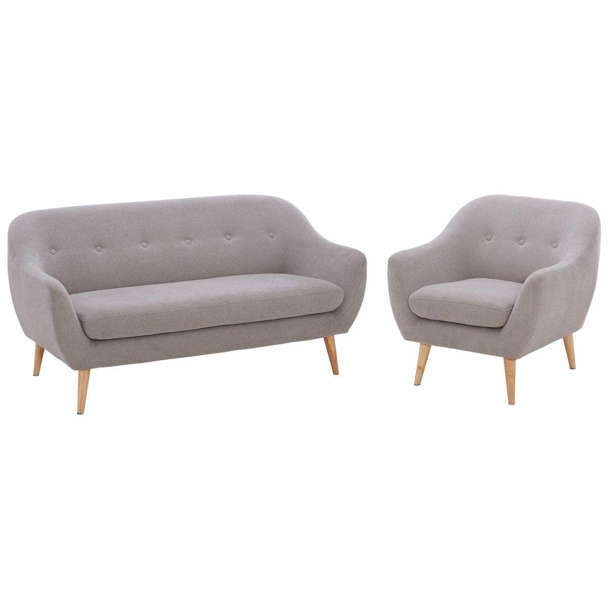 Sofa Set Egedal 1 Sofa 1 Sessel In 2019 New Apartment