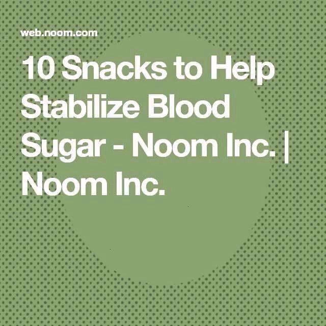 #moresnacks #website10 #stabilize #friends #dietto #incyou #snacks #always #blood #sugar #inc10 #find #help #more #noomHelp Stabilize Blood Sugar - Noom Inc. |             Noom Inc.You can find Noom diet plan and more on our website.10 Snacks to Help Stabilize Blood Sugar - Noom I...10 Snacks to Help Stabilize Blood Sugar - Noom Inc. |             Noom Inc.You can find Noom diet plan and more on our website.10 Snacks to Help Stabilize Blood Sugar - Noom I...  We will always be true friends  N.tH