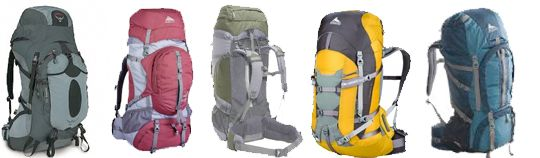 Europe Backpacks – TrendBackpack