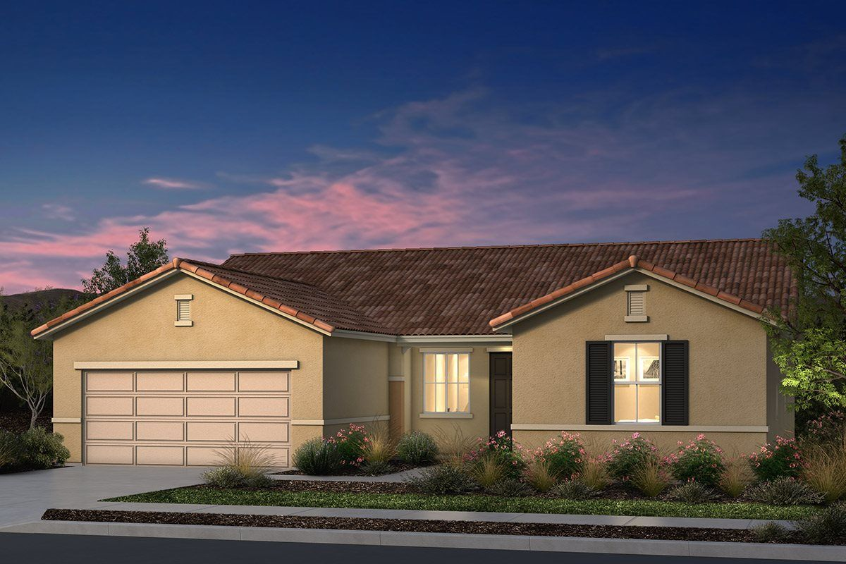 New Homes For Sale In Manteca Ca Palermo Estates Community By Kb Home Awesome New Homes For Sale In Manteca Ca Palermo New Homes For Sale New Homes Kb Homes