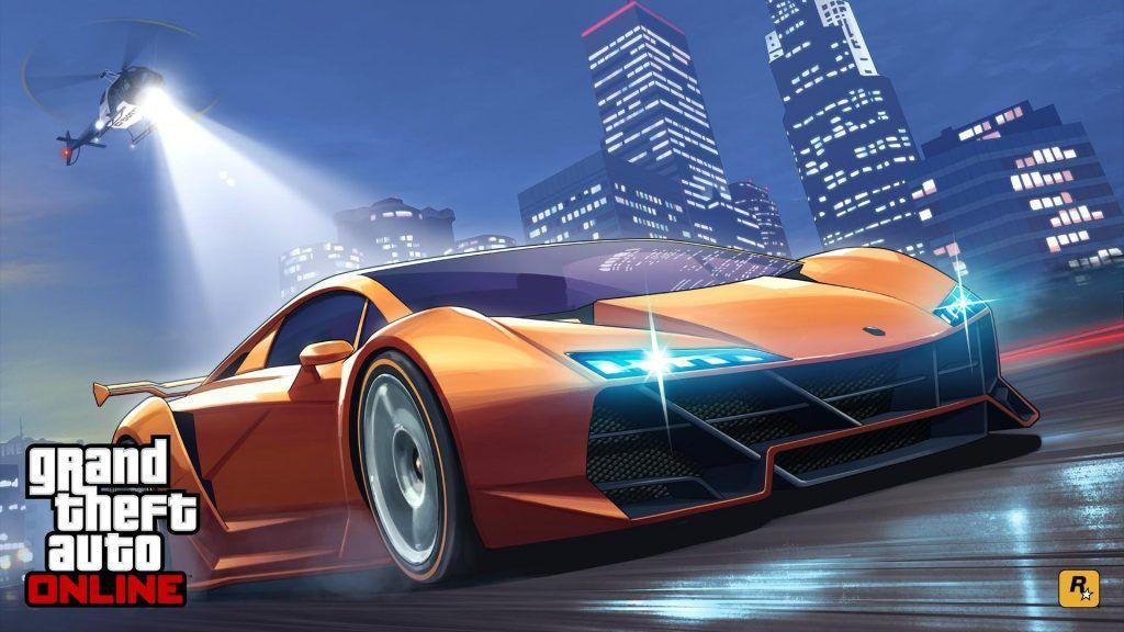 Imagenes De Gta V Para Pc Grand Theft Auto Gta Cars Gta