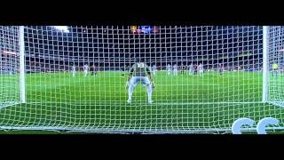 Best Soccer Player In the World! See more at http://worldcupfanstore.info/blog Lionel Messi Compilation 2012 2013 Epic Soccer Goals Co
