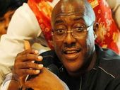 Statement destruction Metuh granted N300m bail A Federal Capital Territory Hig
