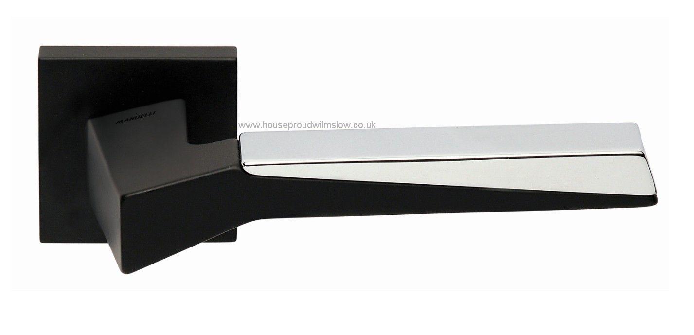 modern door handles. Images Of Modern Door Handles - Picture Are Ideas