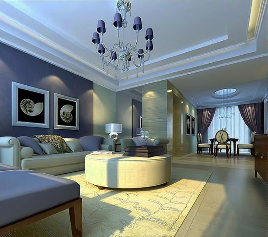 accent wall ideas for living room with wallpaper accent wall ideas rh pinterest co uk Dining Room Decorated with a Brown Accent Wall Fireplace Bathroom with Wallpaper Accent Wall
