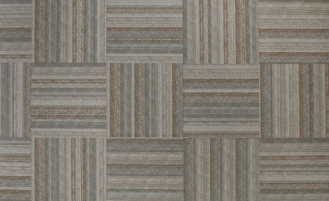 Online Carpet Tile 12 X 36 Color 01 3 3 Turned Installation Carpet Tiles Tile Patterns Carpet