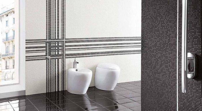 ceramica di treviso | стены | Pinterest | Mosaics