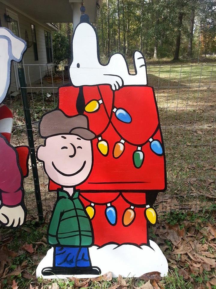 Charlie Brown Christmas Charlie Brown Christmas