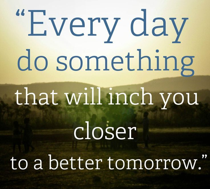 motivational quotes for students success - Google Search | Nice ...