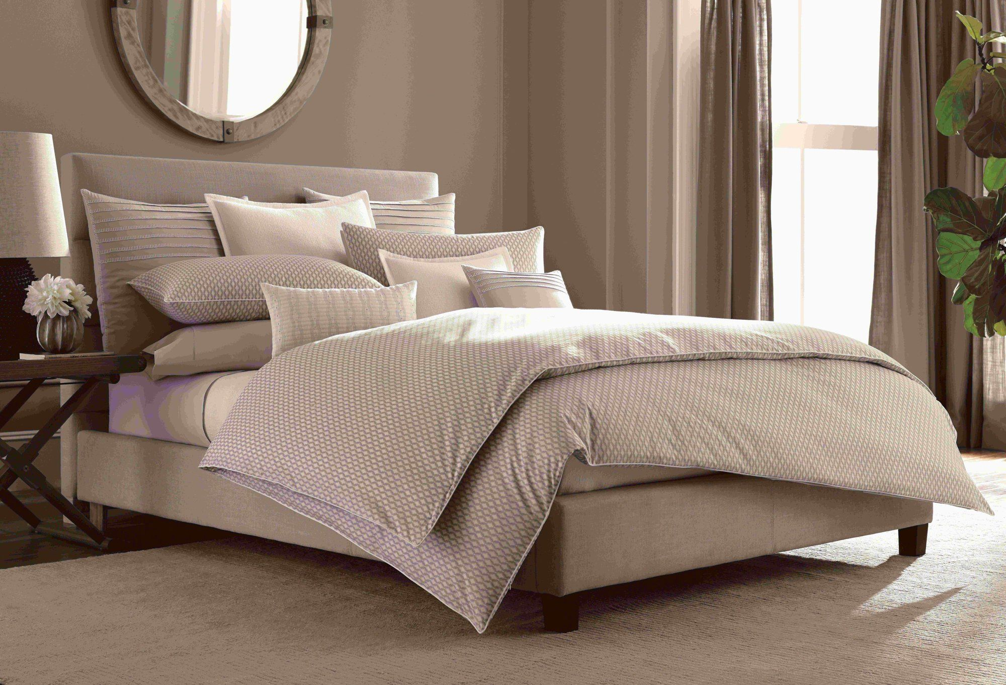 Ascot Piece Reversible Comforter Set Products Pinterest Products